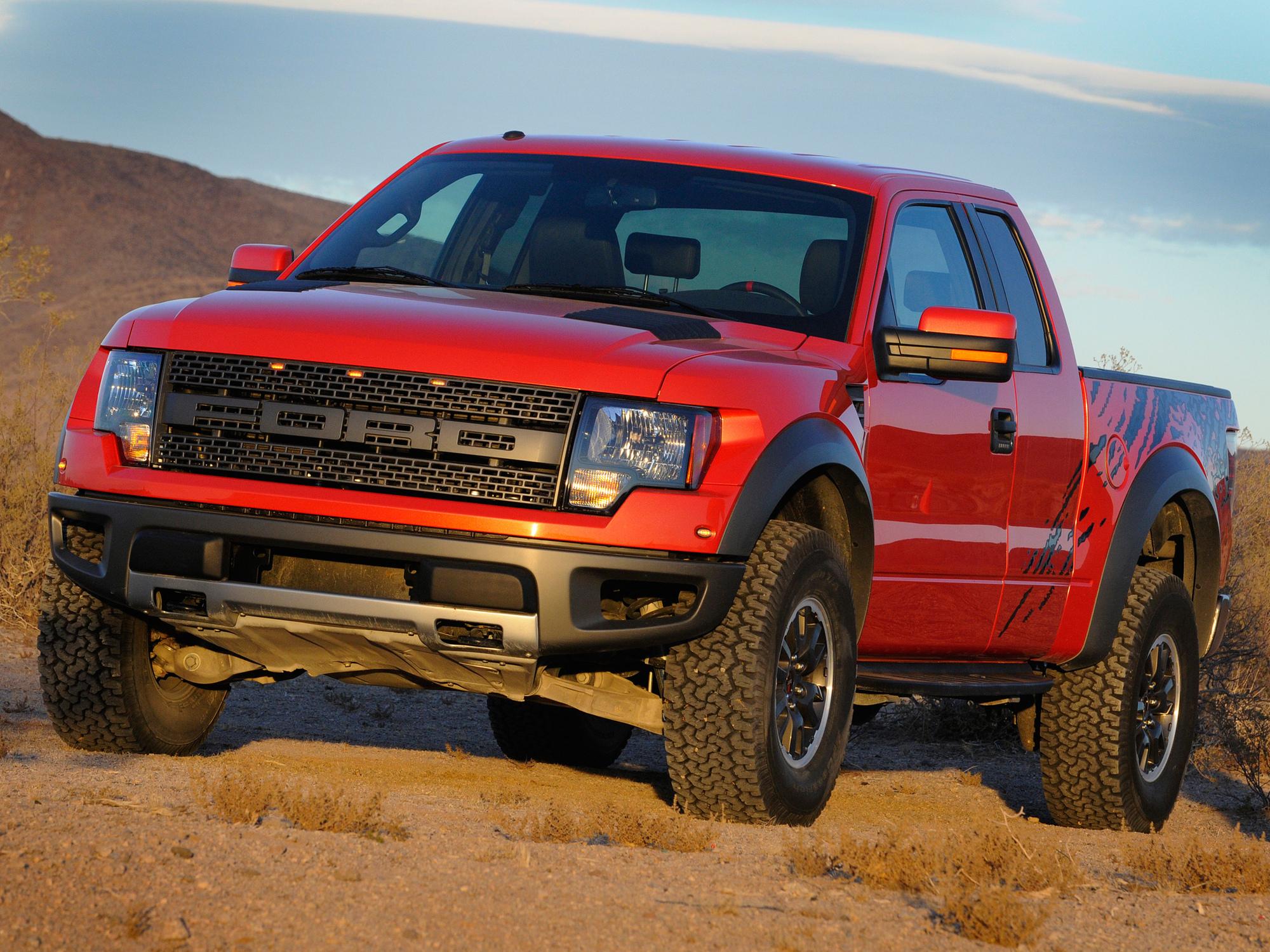 Внедорожники форд все модели фото