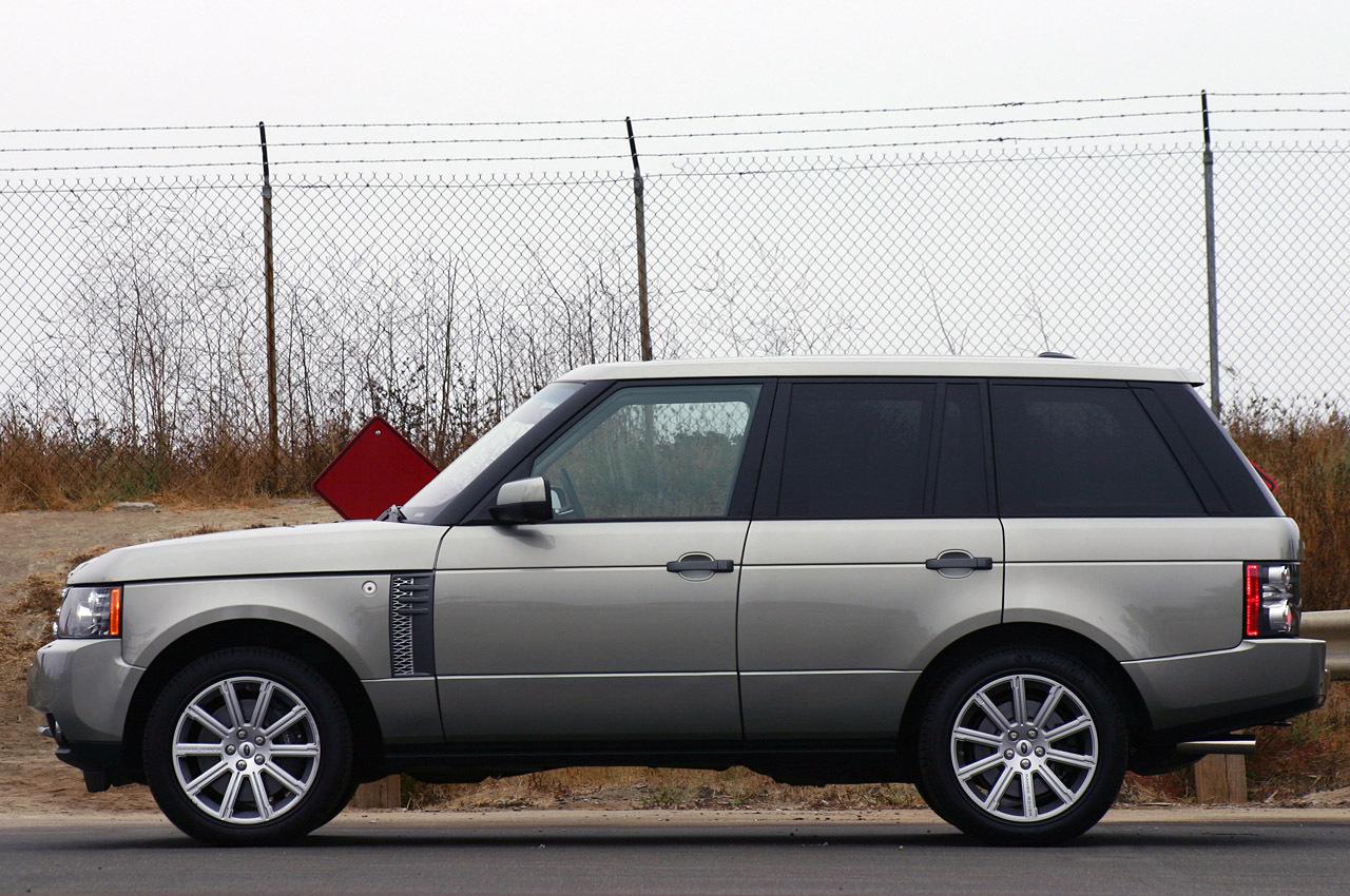 Silver range sv 201