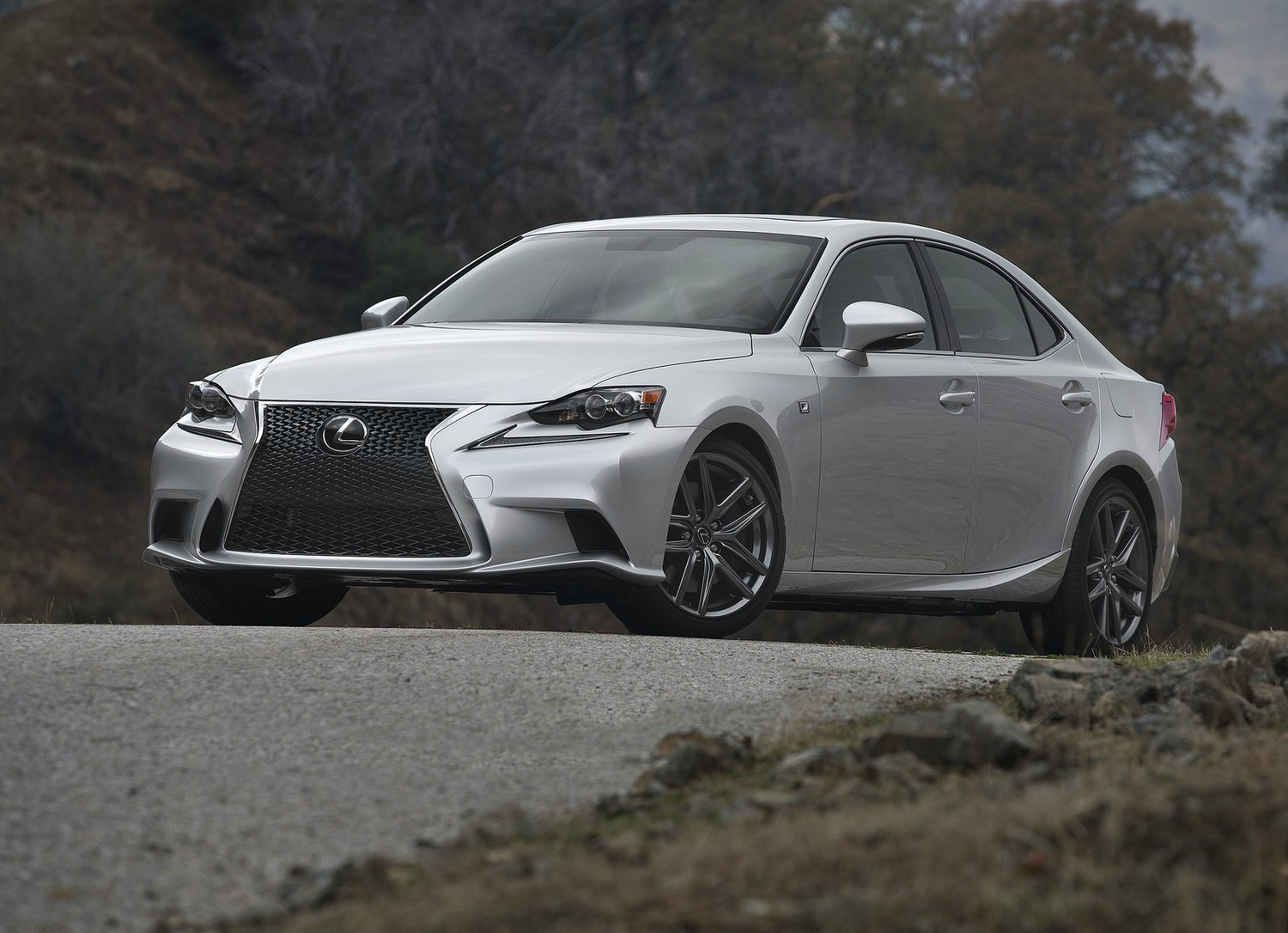 lexus assignment Cardmember exclusives  earn 5,000 bonus points when you spend $500 outside of lexus  comenity capital bank does not have the ability to control assignment.