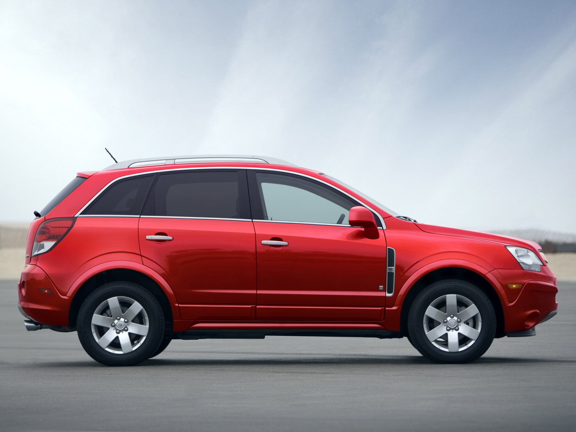 a review of saturn corporation Check out the saturn vue review at caranddrivercom use our car buying guide to research saturn vue prices, specs, photos, videos, and more.