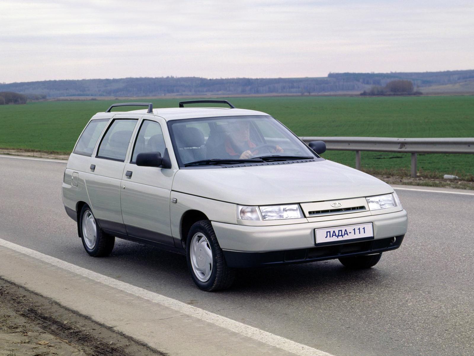 Машина 11 модель фото цена