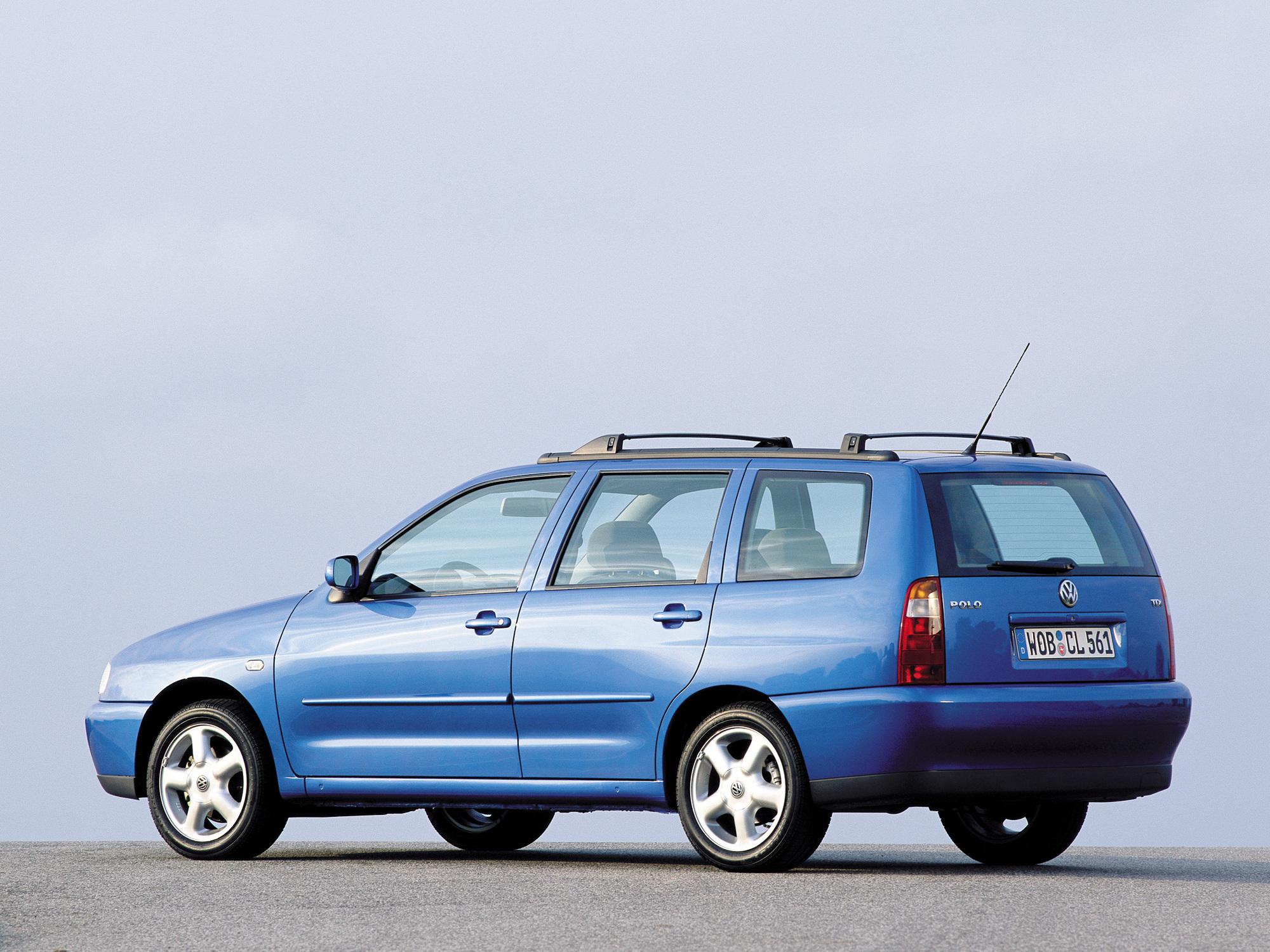 Audi a6 универсал 1997-2005 стекло заднее