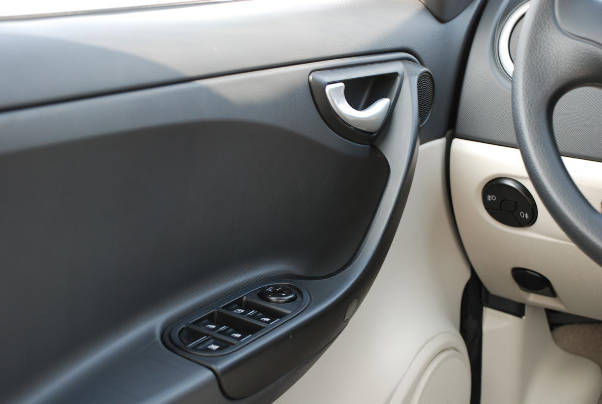 Тагаз c10 седан (1 поколение) - все модификации, комплектации и фотографии