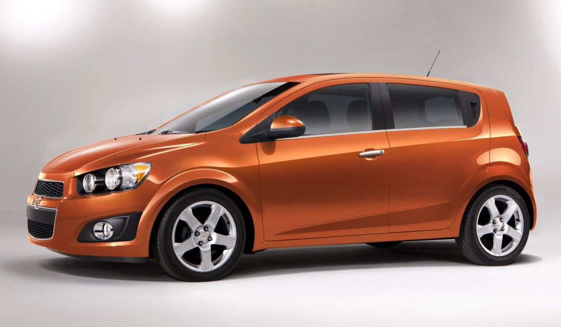 Chevrolet  Overview  Review  CarGurus