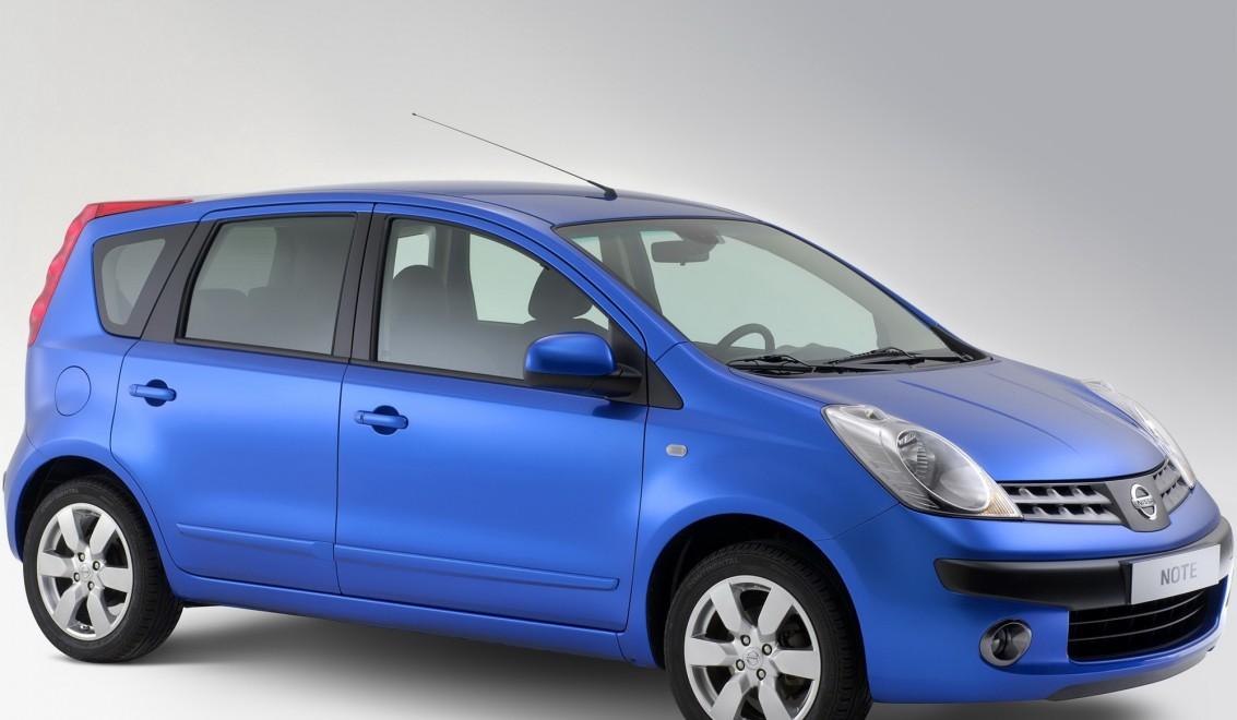 Renault Zoe  Wikipedia
