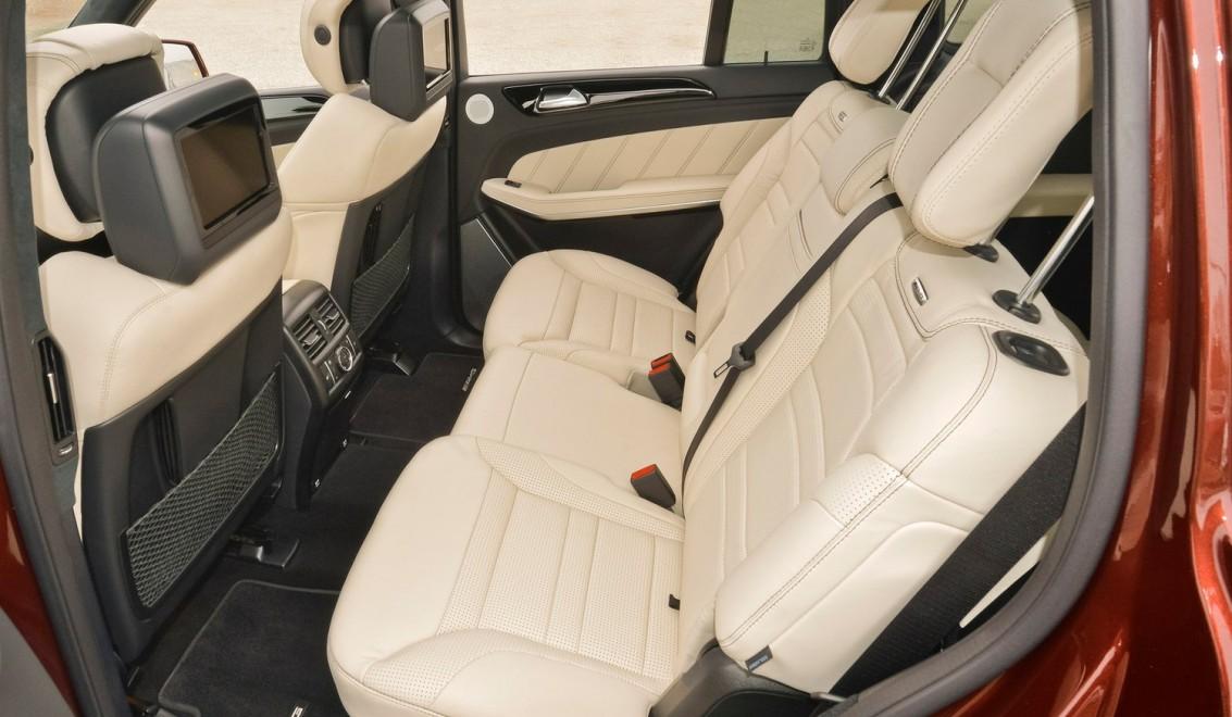 Мерседес ц180, отзывы владельцев об автомобиле mercedes